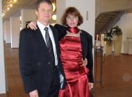 Иван и Эрика