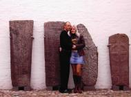 Олег и Оксана